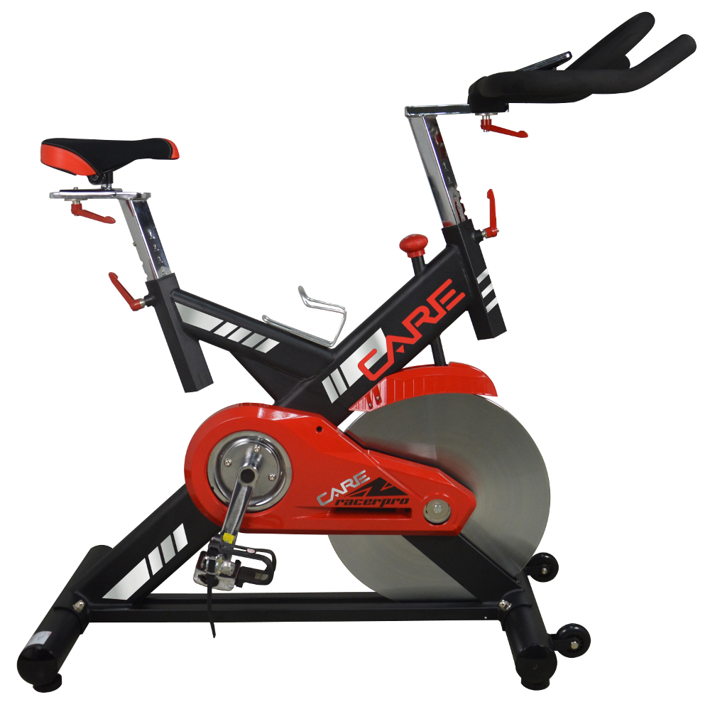 searching for products in bikes page 1 planet fitness. Black Bedroom Furniture Sets. Home Design Ideas
